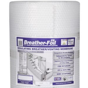 BreatherFoil For SQ