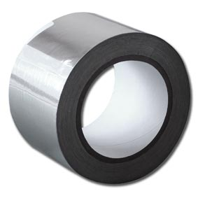 Foil Tape Image