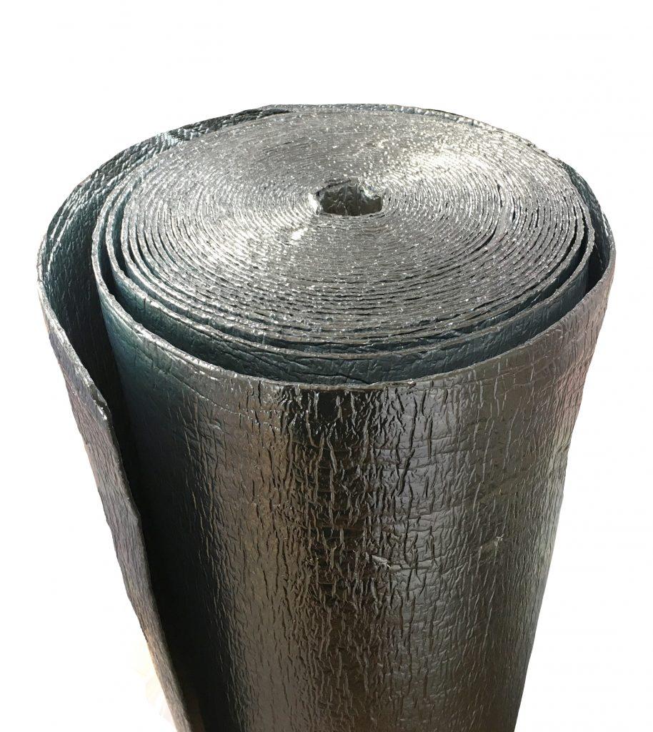 Ecotec Floor Foam Multifoil Insulation Com