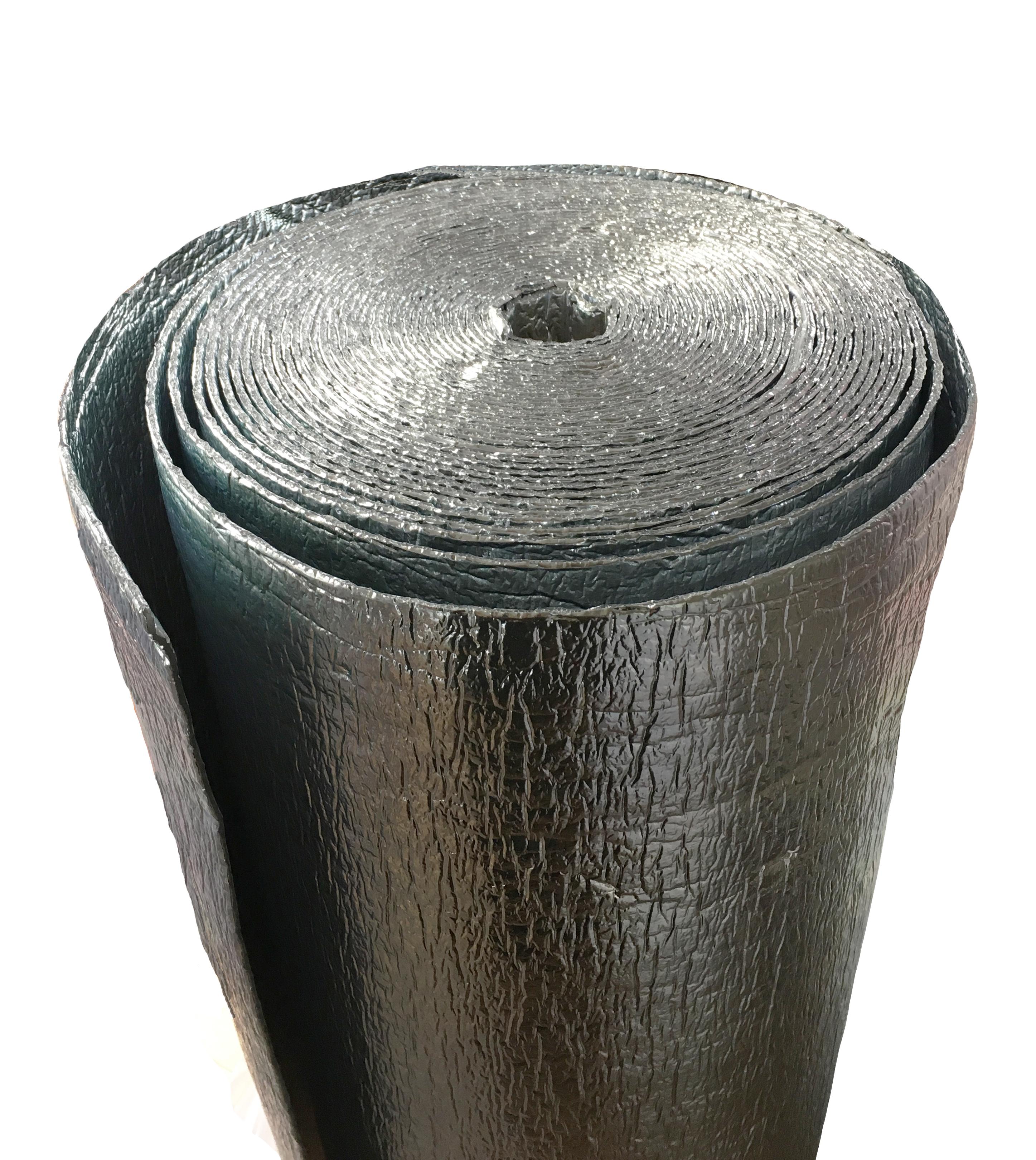 Multifoil-Insulation.com