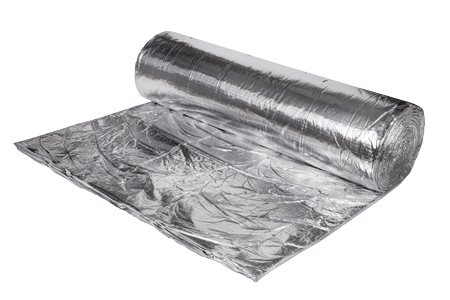 High Performing Discounted Multifoil Insulation