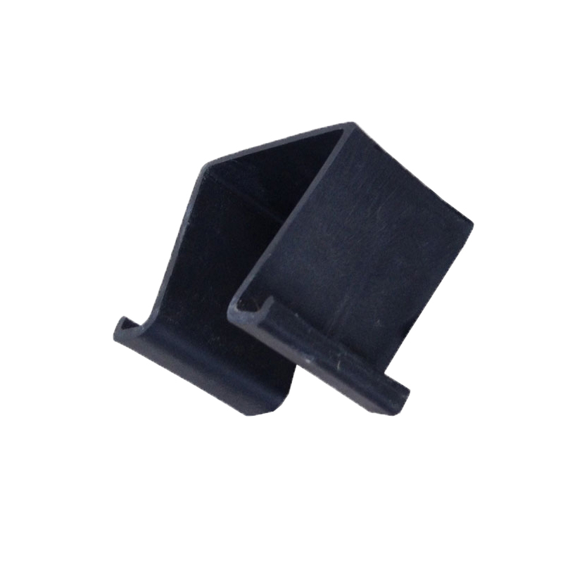 Saddle Clips For Multifoils Multifoil Insulation Com