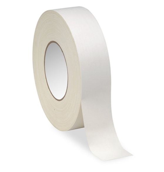 Thermaseal Double Sided Tape Multifoil Insulation Com