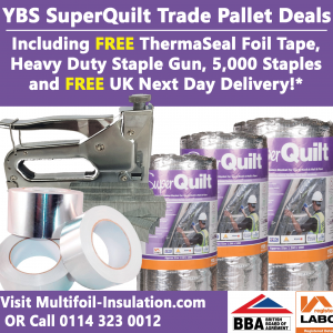SuperQuilt-Trade-Pallet-Offer-MF