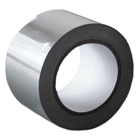 ThermaSeal Foil Tape 75mm x 50m
