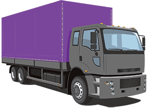 SQ Truck