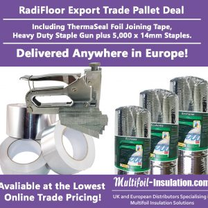 RadiFloor-Export-Trade-Pallet-Offer-MF
